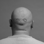 David Caras | Todd McKie