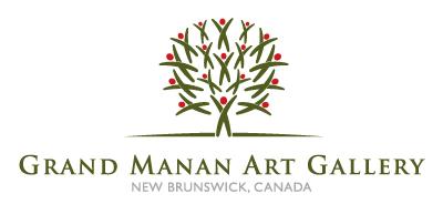 Grand Manan Art Gallery
