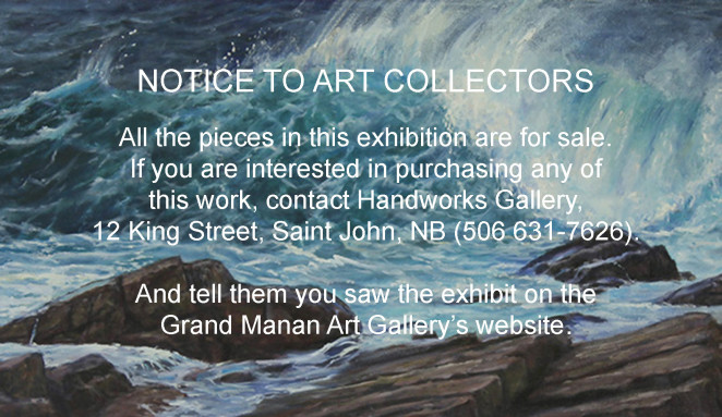 Notice to Collectors Dale Cook