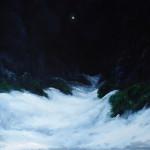 David McDonald, Nightlight