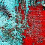 James Sullivan, Peeling Paint