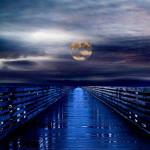 John Draper, The Bridge