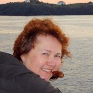 Marina Vern