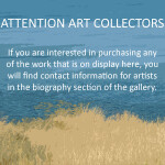 Attention Collectors (1)